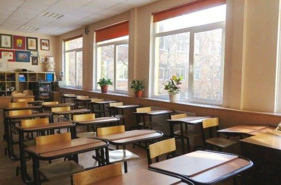 На Чернігівщині через грип подовжили карантин у 75 школах