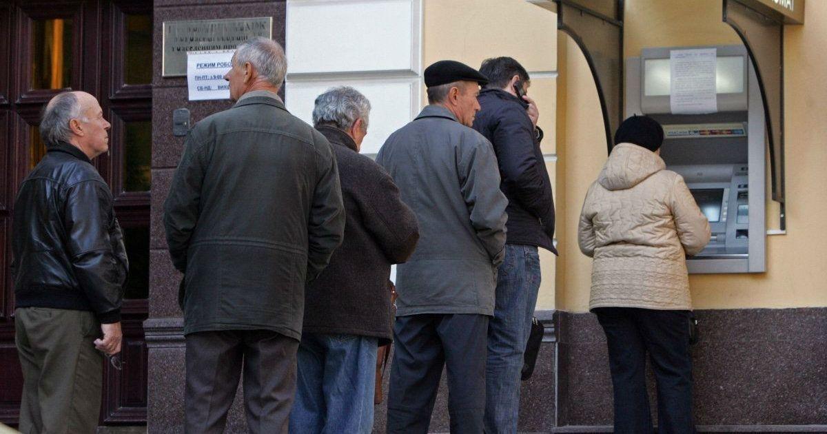"""НБУ подсчитал, сколько банков """"лопнули"""" за последние три года. Инфографика"""