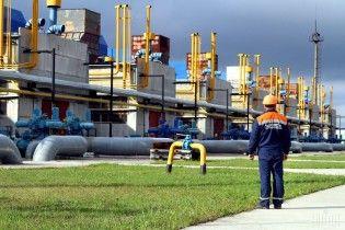 """""""Нафтогаз"""" похвалився про найвищі запаси газу в Європі, але промовчав про важливі нюанси"""