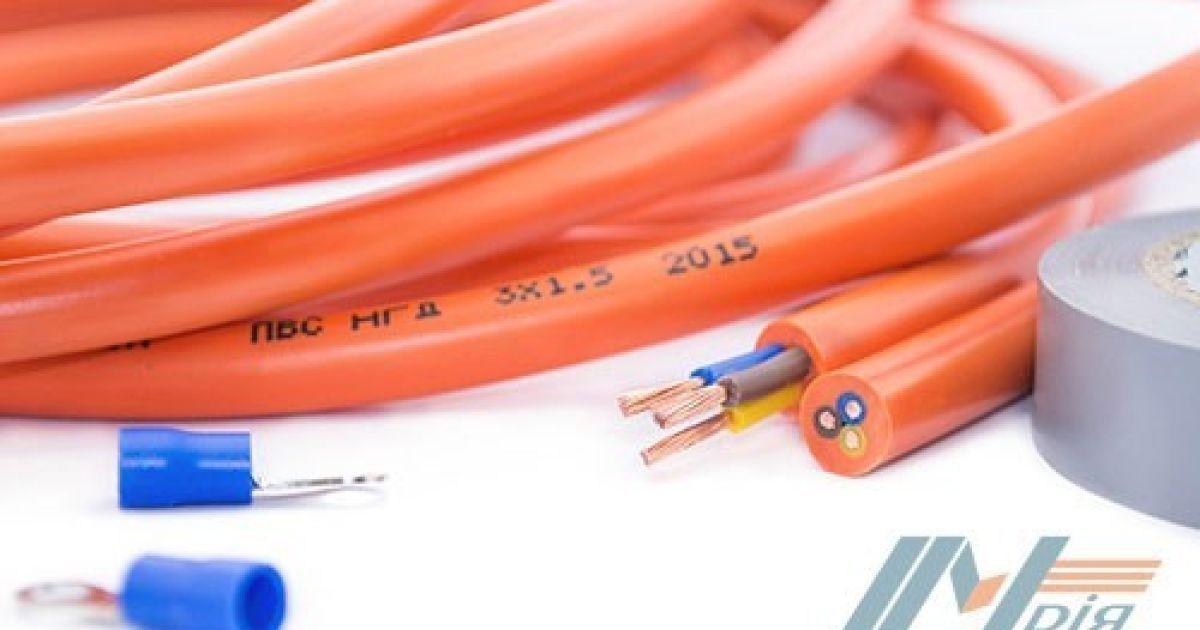 Как повысить покупательную способность потребителей в качественной кабельной продукции