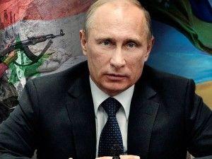 Росія - не вовк, Україна - не коза