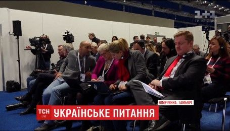 Кремль дає надію на обмін полоненими між Україною та Росією