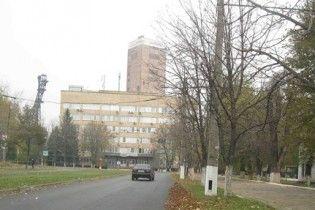 На Дніпропетровщині росіянин організував масштабний незаконний видобуток руди