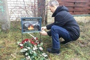 Тайный раненый и частная машина КОРДа: отец погибшего в Княжичах провел собственное расследование