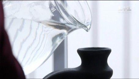 Як зволожити повітря у квартирі