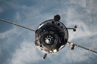 """В Байконуре назвали еще одну вероятную версию крушения космического грузовика """"Прогресс"""""""