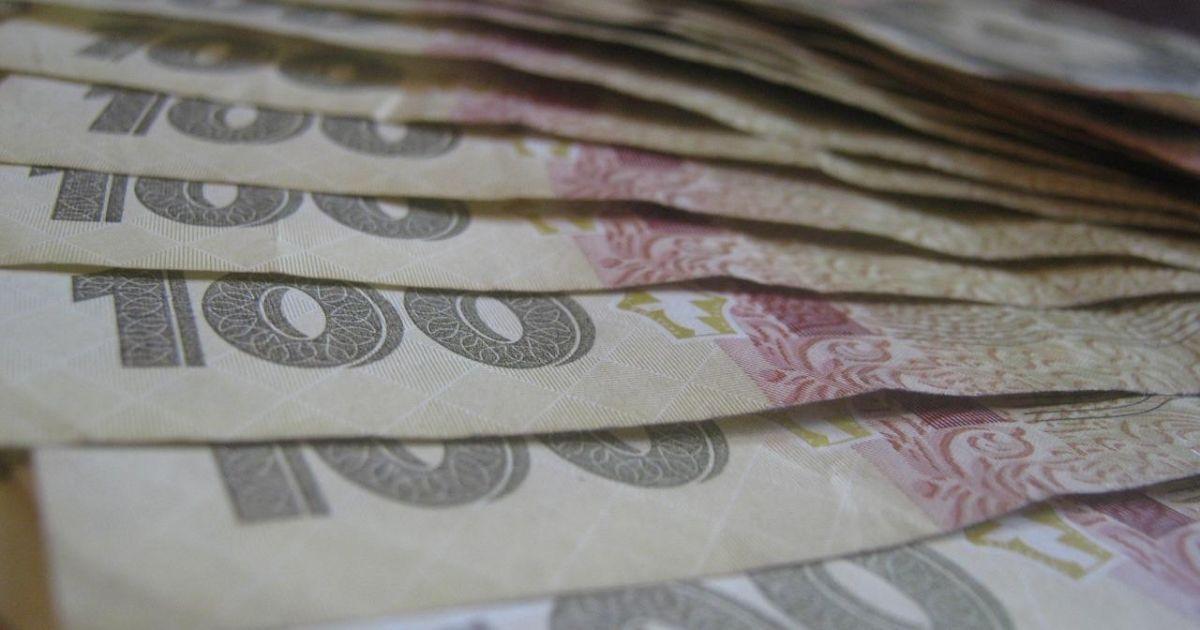 Держава почала приймати заявки від ФОПів: як отримати грошову допомогу