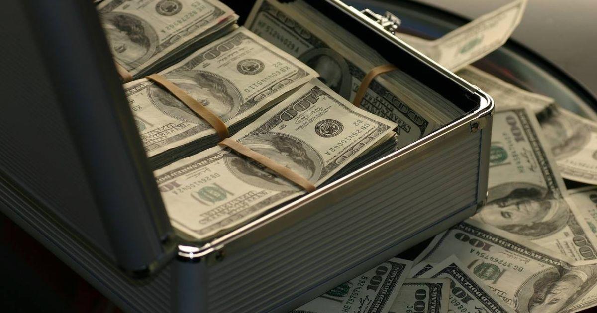 Государство списало 300 миллионов долларов со счетов PrivatBank Cyprus Branch