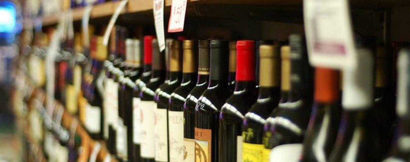 На Новый год врачи ожидают бум интоксицированных от алкоголя