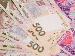 Хто має бути на банкноті у 1000 гривень