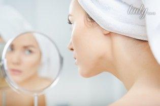 8 причин ухаживать за своей внешностью