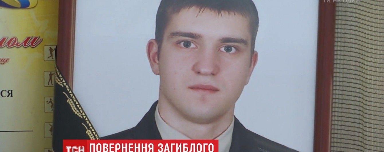 Загиблого в масштабній ДТП у США українця не можуть поховати на рідній землі