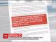 Євросоюз оприлюднив текст доповіді щодо асоціації з Україною