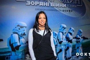Экс-супруга Потапа Горовая рассказала, сколько гадалка напророчила ей мужей