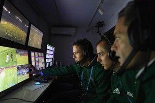 Історичний момент футболу. На Клубному чемпіонаті світу зараховано гол завдяки відеопомічнику