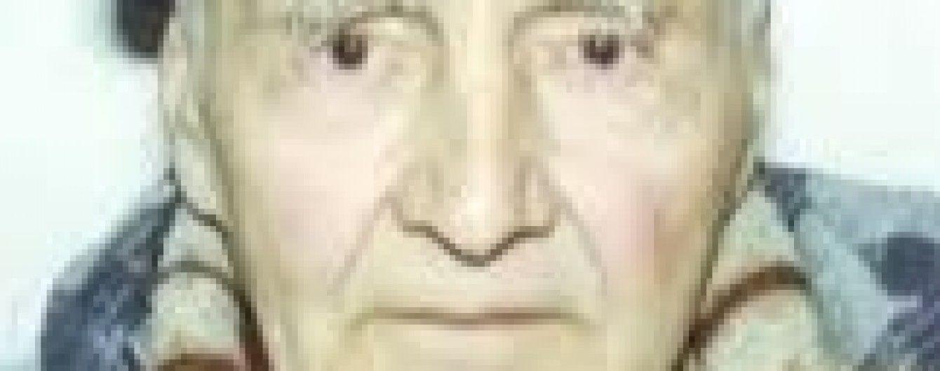 У США помер український дисидент, мовознавець та автор словників Святослав Караванський