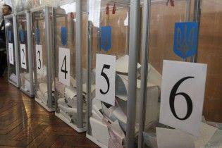 На Черкащині місцеві вибори опинилися на межі зриву через чорний піар, підкупи та залякування