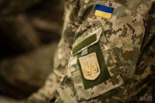 На Вінниччині солдат-строковик загинув від удару струмом