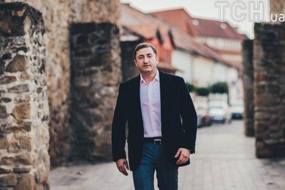 Василь Данилів_3
