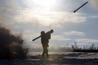 Топ-4 новейших украинских разработок оружия и техники