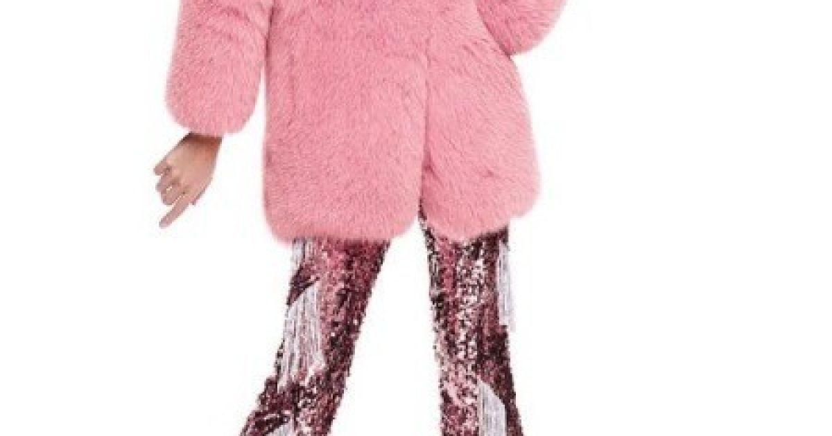 @ pink.ua