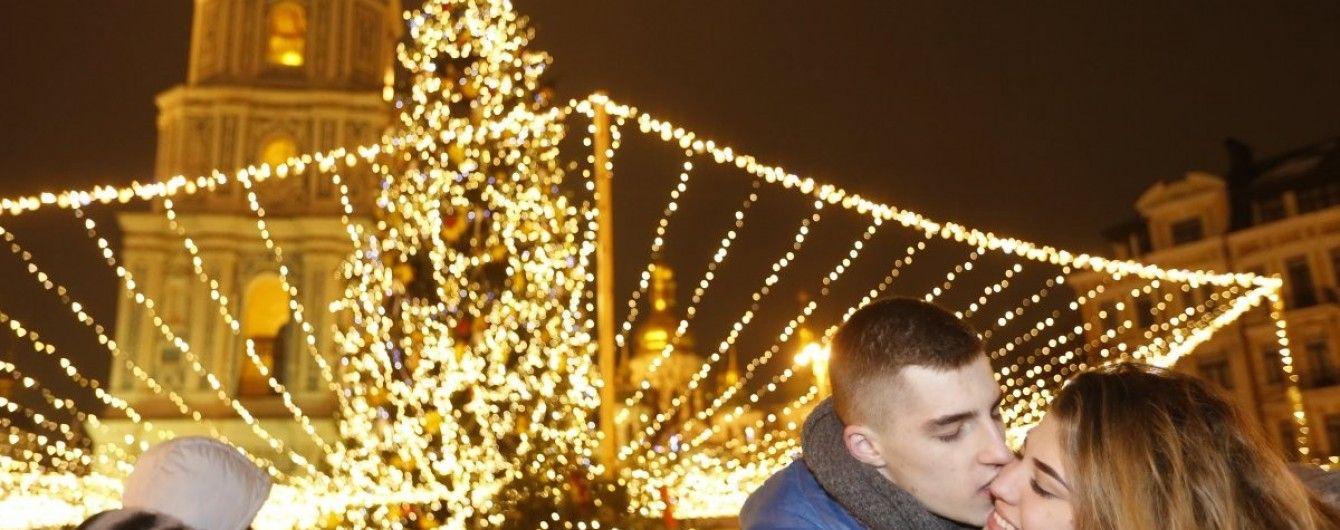 Протипожежний Новий рік. Рятувальники назвали головні помилки українців під час святкувань
