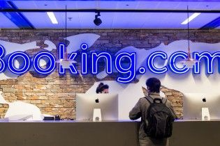 В России готовятся развязать войну против Booking.com перед ЧМ