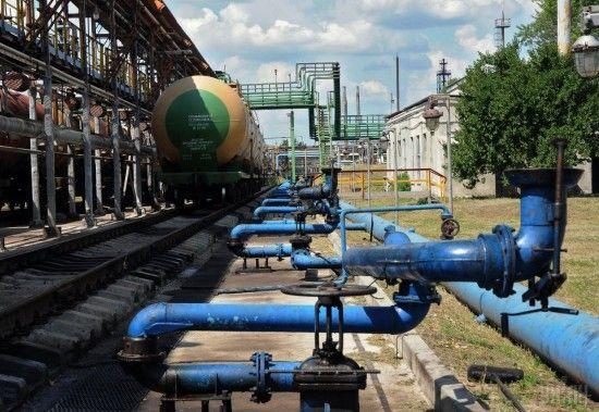 """У Стокгольмі відбувся перший суд за позовом """"Нафтогазу"""" проти """"Газпрому"""" на 12,5 млрд доларів"""