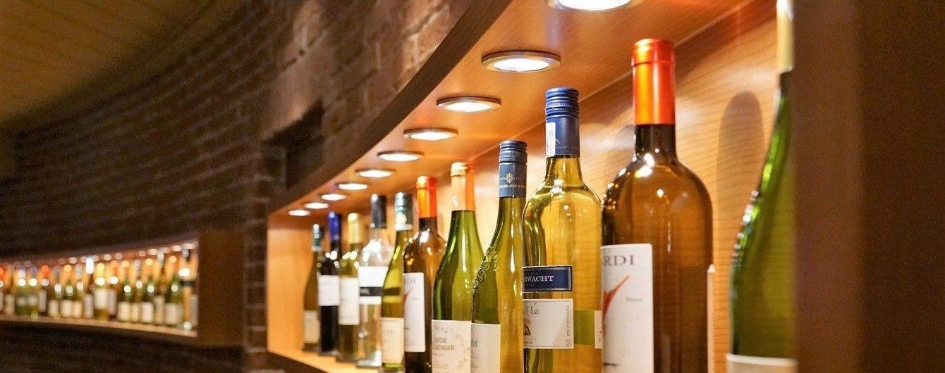 Советник Кличко заявил, что решение о запрете ночной продажи алкоголя не отменят