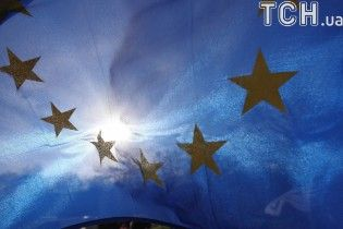 Стало известно, когда ЕС одобрит санкции за псевдовиборы на Донбассе – СМИ