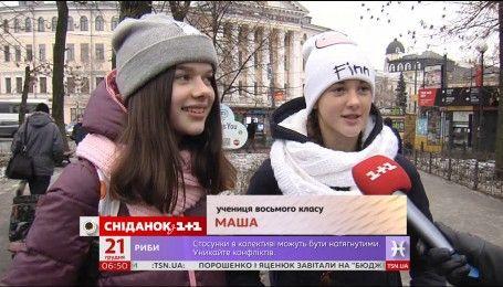 Скільки українці готові витратити на новорічні свята