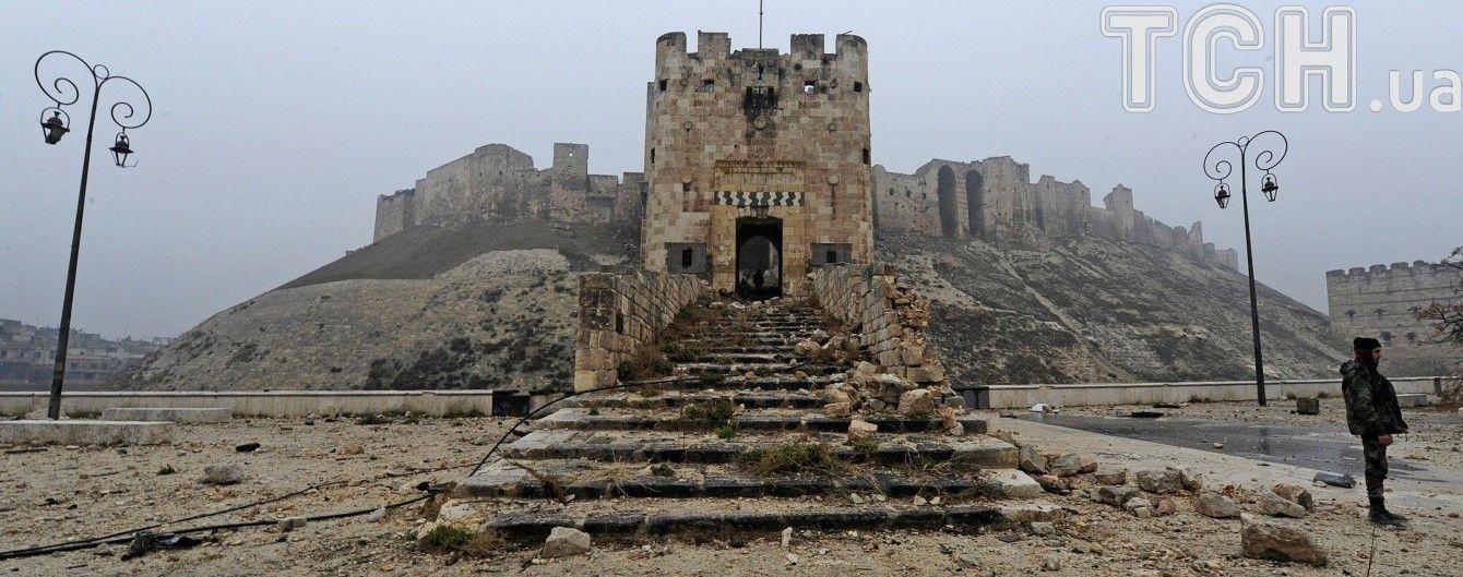 Внаслідок авіаударів Туреччини по Сирії за два дні загинули десятки мирних жителів