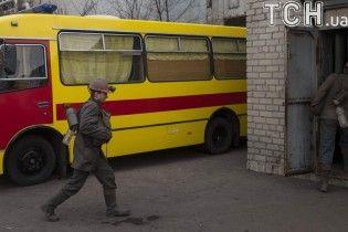 На Днепропетровщине произошел обвал на шахте, есть погибший