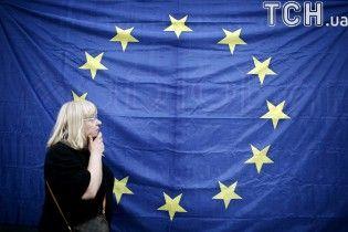 Министры иностранных дел стран ЕС встретятся для обсуждения ситуации в Азовском море