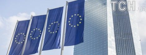 Рада міністрів закордонних справ ЄС узгодила санкції проти росіян, які брали участь у захопленні українських моряків