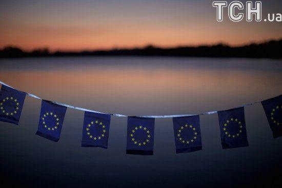 Рада ЄС оприлюднила висновки щодо співпраці у Чорноморському регіоні