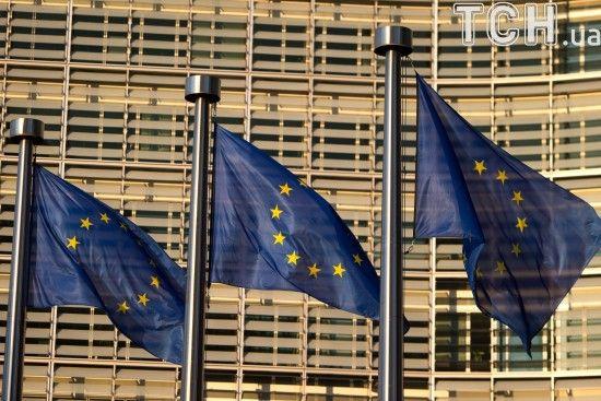 Відсутній прогрес у Мінських домовленостях: ЄС ще на пів року подовжив економічні санкції проти Росії