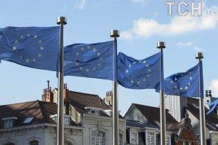 До кінця лютого ЄС може ухвалити рішення про санкції проти РФ за агресію в Керченській протоці – ЗМІ