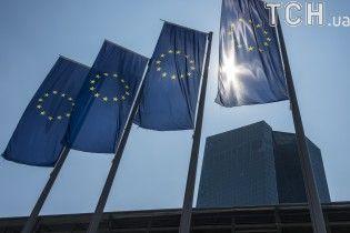 Евросоюз продлил санкции против россиян за химическое оружие