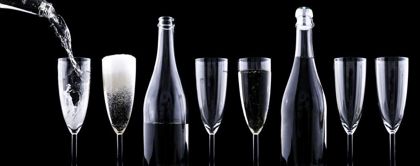 Президентка Естонії повернула Росії подароване на ювілей вино з окупованого Криму - ЗМІ