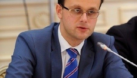 """Повышение Балчуном тарифов """"Укрзализныци"""" ударит по экономике Украины - глава комитета Рады"""