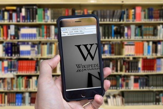 У Туреччині після 2,5 року скасували блокування Wikipedia