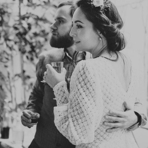 Весільні фото Даші Малахової_1