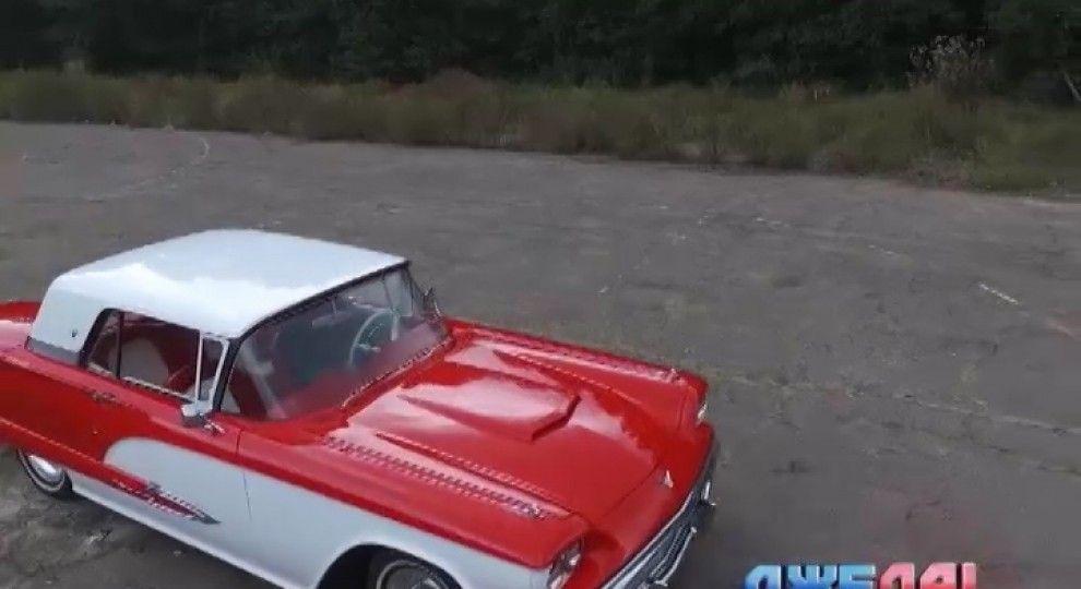 video-podborka-vintazh-sasha-grey-gruppovushka
