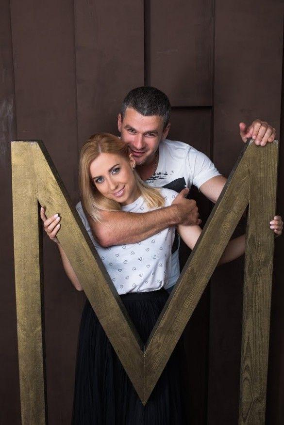 Арсен Мирзоян и Тоня Матвиенко _2
