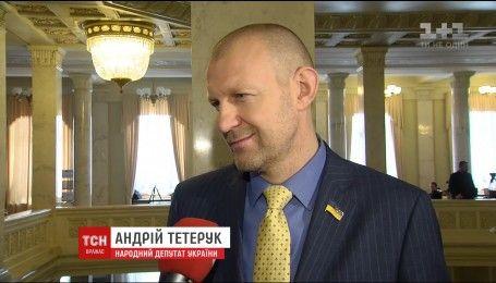 Депутатское счастье: чиновники признались, какая сумма денег делает их счастливыми