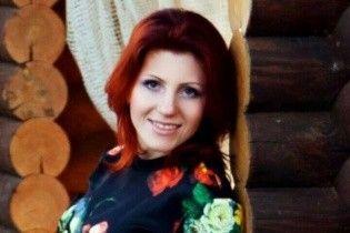 Поліція затримала жорстоких вбивць жінки-адвоката під Харковом