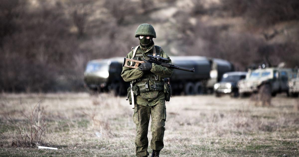 У НАТО заявили, що російсько-білоруські навчання схожі на підготовку до масштабної війни