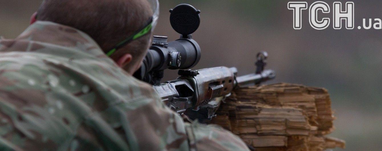 Украинское подразделение первым в истории получило лицензию от НАТО и может привлекаться к Силам быстрого реагирования Альянса
