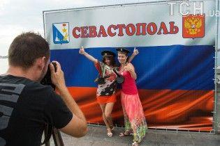 """ООН вимагатиме позначати Крим лише як """"тимчасово окупований Росією"""""""